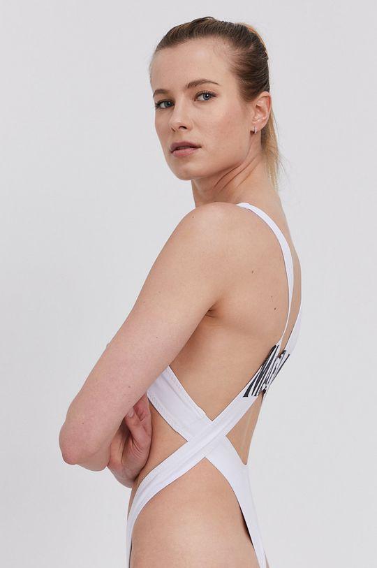 fehér LaBellaMafia - Fürdőruha