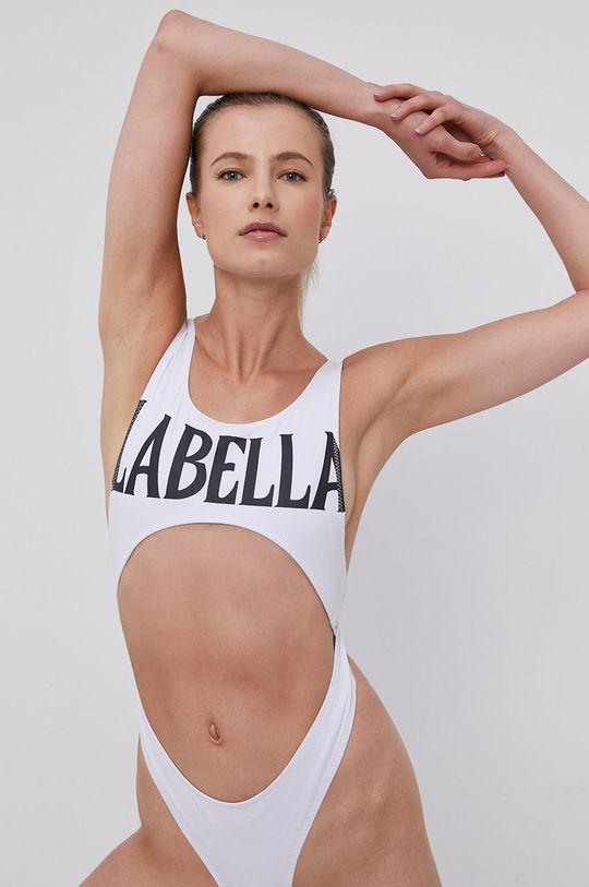 LaBellaMafia - Fürdőruha Női