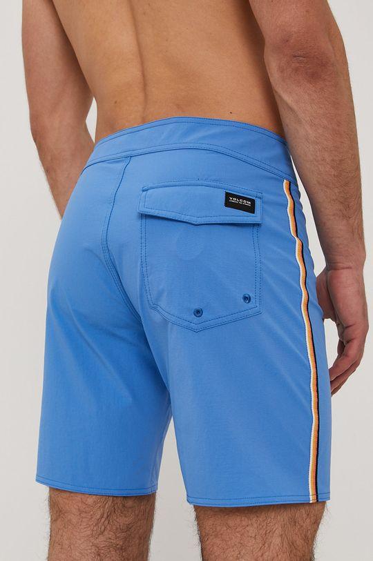 Volcom - Plavkové šortky  11% Elastan, 89% Nylon