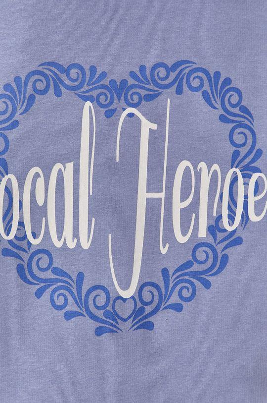 Local Heroes - Mikina