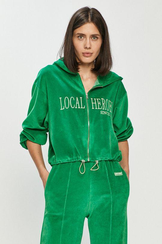 Local Heroes - Bluza De femei