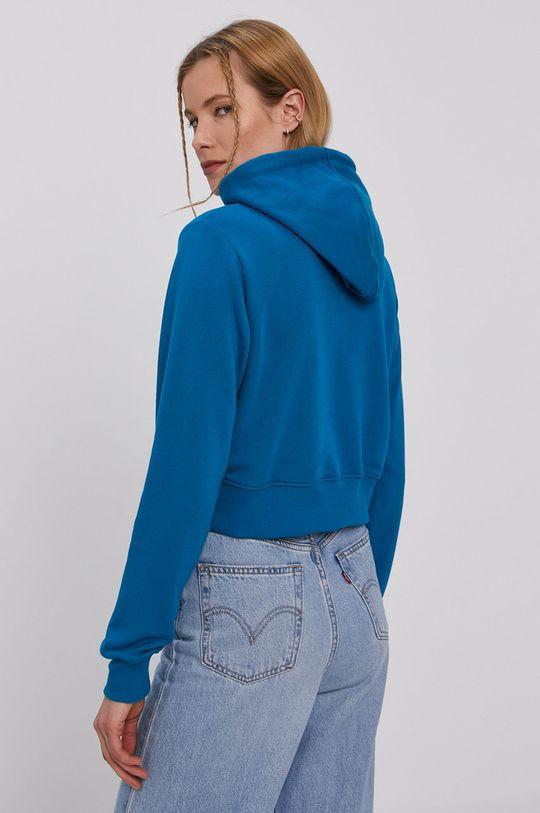 Prosto - Bluza 90 % Bawełna, 10 % Poliester