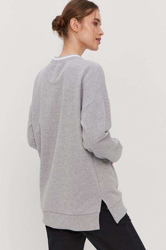Prosto - Mikina  80% Bavlna, 20% Polyester