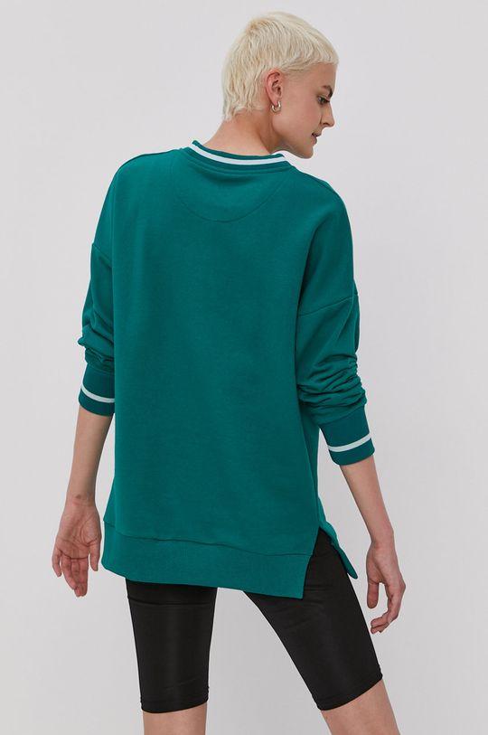 Prosto - Bluza bawełniana 100 % Bawełna