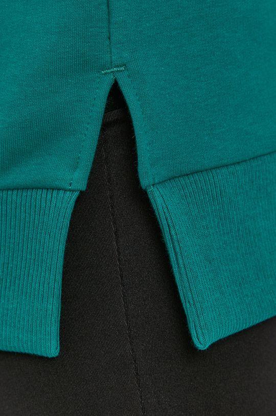 Prosto - Bluza bawełniana Damski