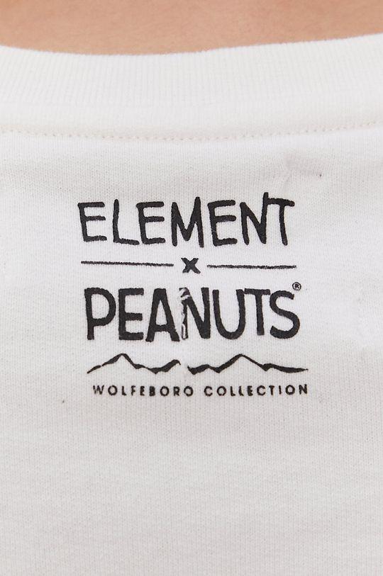 Element - Mikina x Peanuts