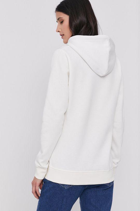 Lee Cooper - Mikina  60% Bavlna, 40% Polyester