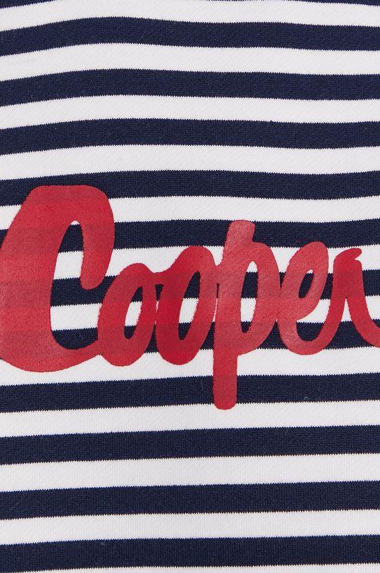 Lee Cooper - Bluza De femei