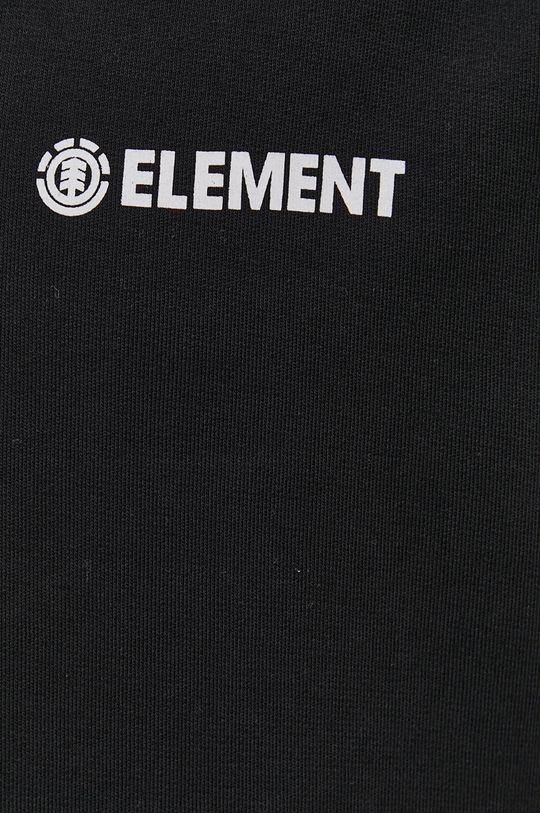 Element - Bluza bawełniana Męski