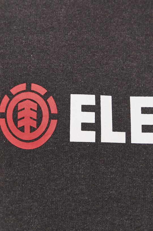 Element - Bavlnená mikina Pánsky