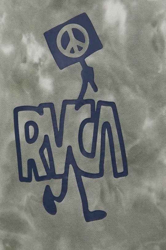 RVCA - Bluza Męski