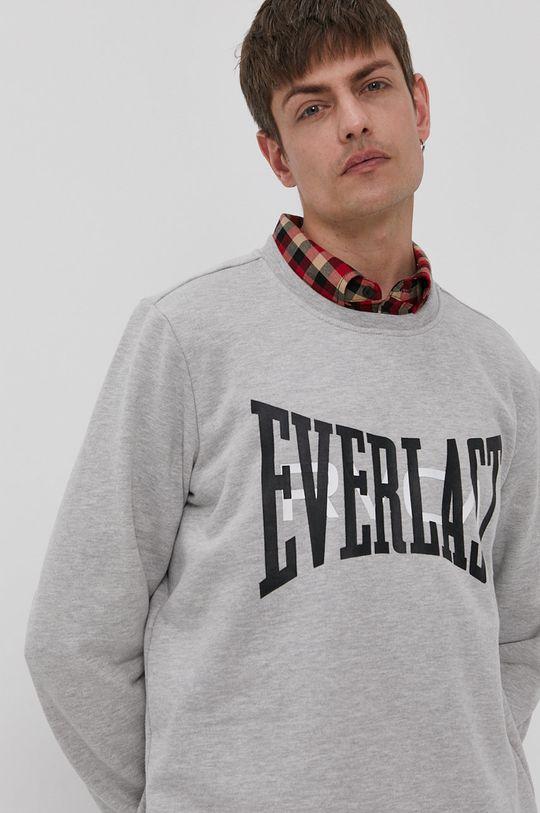 RVCA - Bluza De bărbați