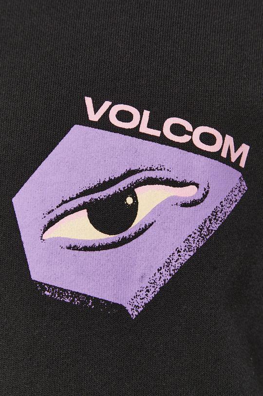 Volcom - Mikina