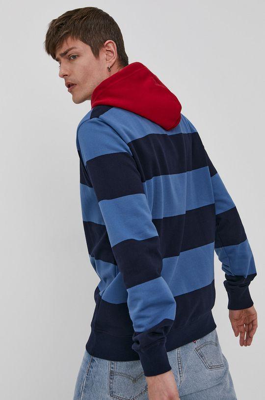 Lee Cooper - Bluza 52 % Bawełna, 48 % Poliester