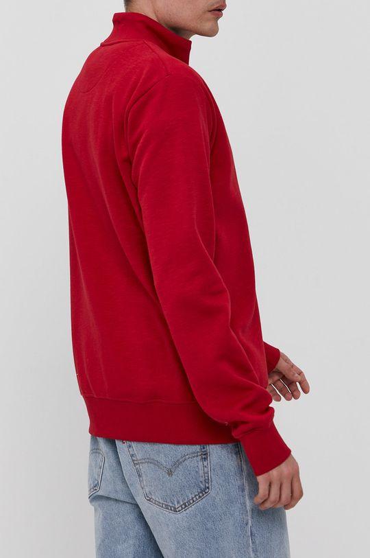 Lee Cooper - Bluza 60 % Bawełna, 40 % Poliester