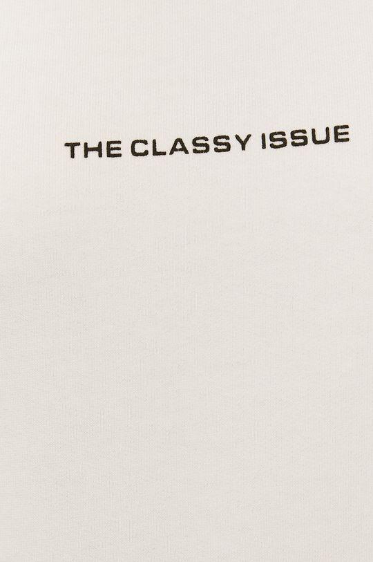 The Classy Issue - Bluza