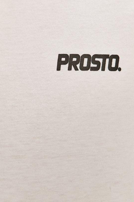 Prosto - Longsleeve Męski