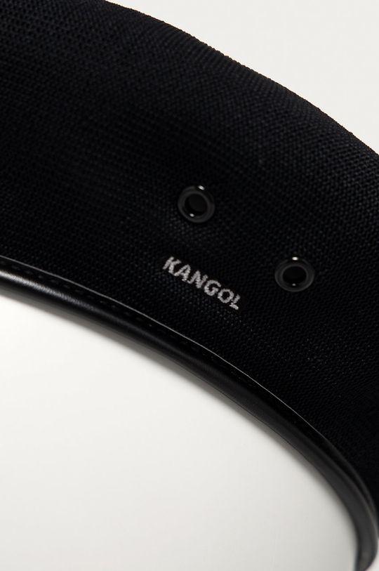Kangol - Baret  35% Modacryl, 65% Polyester