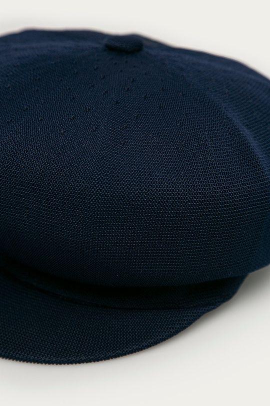 Kangol - Bekovka námořnická modř
