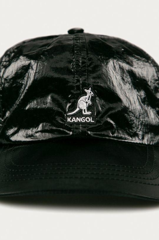 Kangol - Čepice  100% Nylon