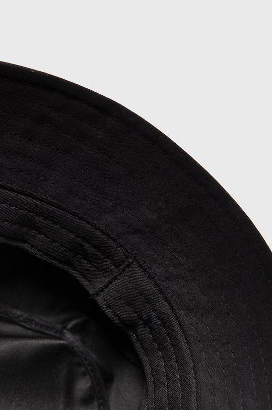 LaBellaMafia - Klobúk  100% Polyester