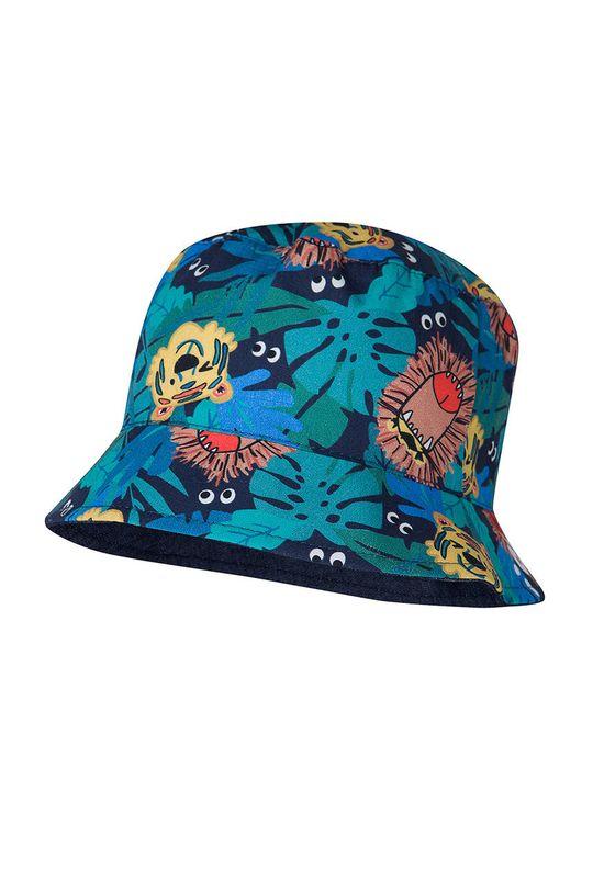 vícebarevná Broel - Dětský klobouk Gniewko Dětský