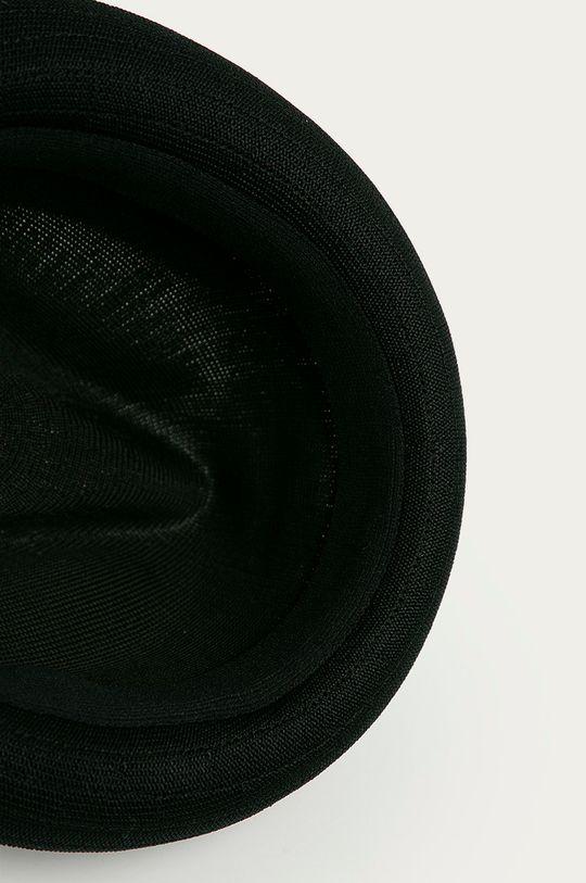 černá Kangol - Klobouk