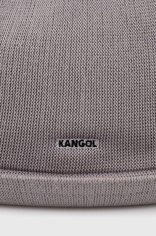 Kangol - Klobouk  50% Akryl, 50% Polyester