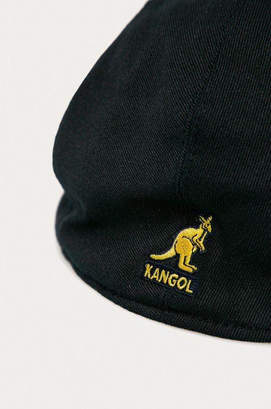 Kangol - Kaszkiet 100 % Bawełna