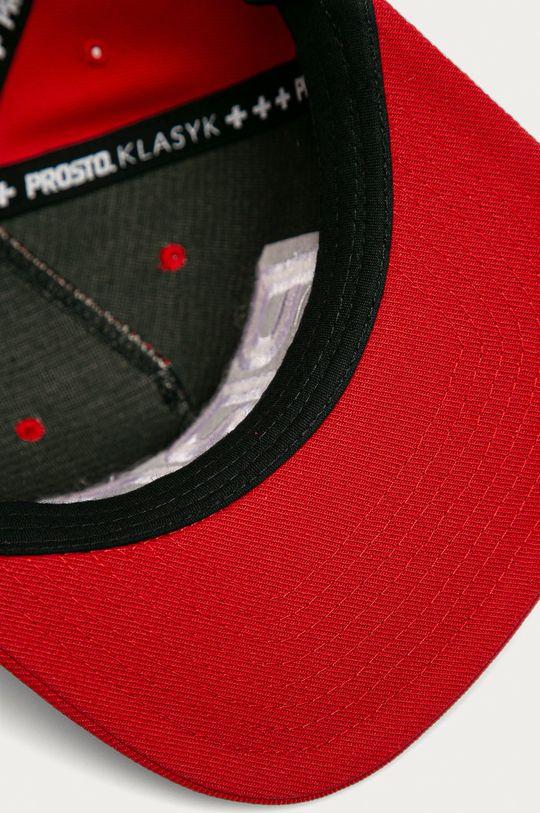 červená Prosto - Čepice