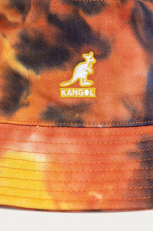 Kangol - Kapelusz multicolor