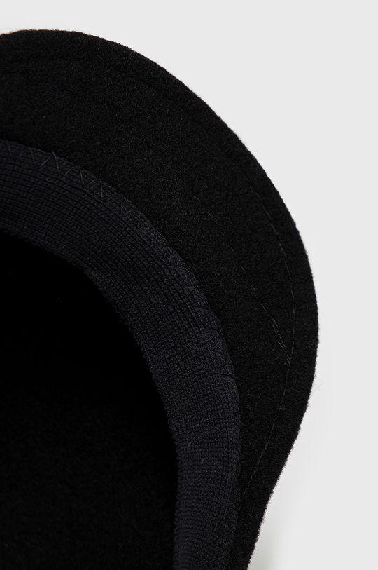 negru Kangol - Basca