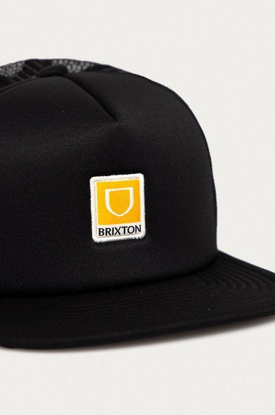 Brixton - Čepice  100% Polyester