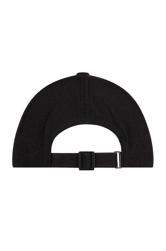 Buff - Kšiltovka Trek Cap černá