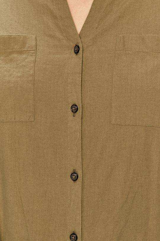 masiliniu Cross Jeans - Camasa