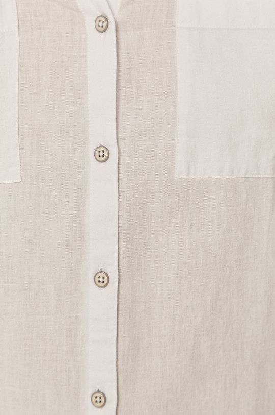 Cross Jeans - Košile Dámský