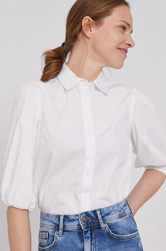 Lee Cooper - Bavlnená košeľa Dámsky