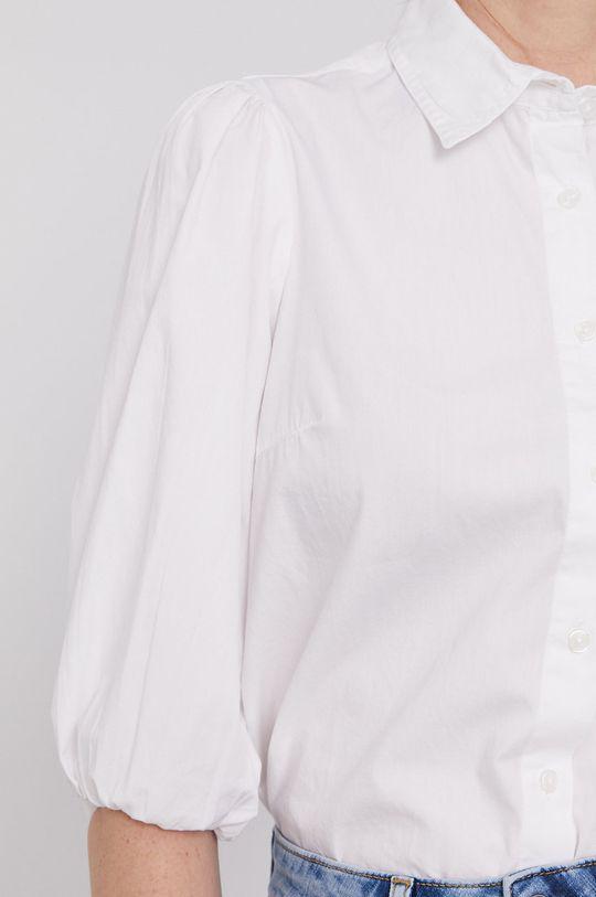Lee Cooper - Bavlnená košeľa