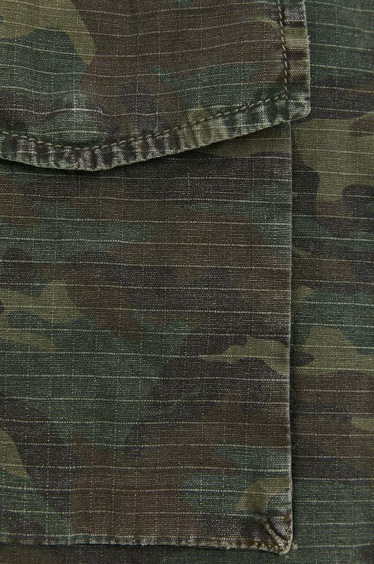 Bomboogie - Koszula bawełniana Męski