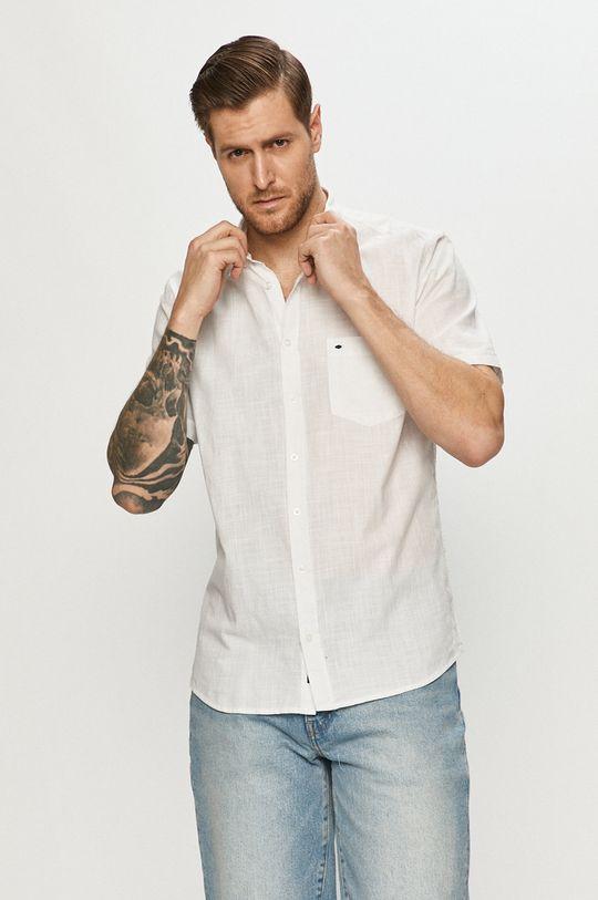 Cross Jeans - Koszula Męski