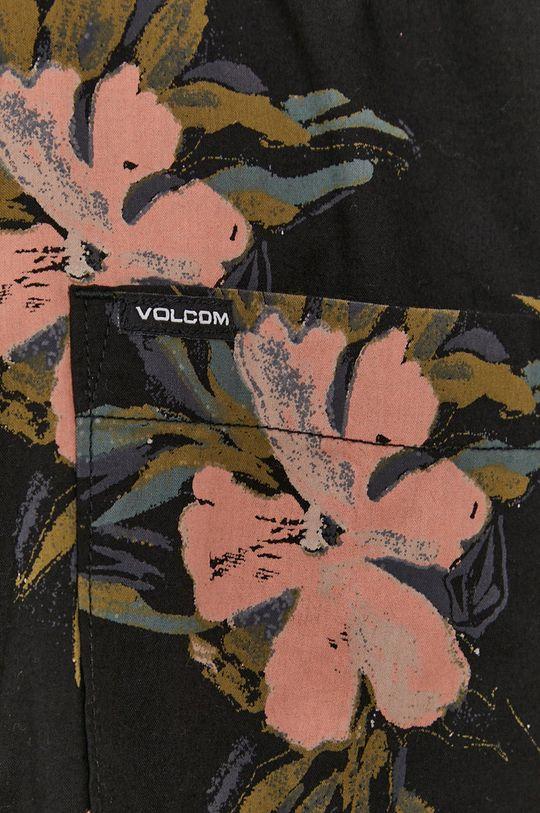 Volcom - Koszula czarny