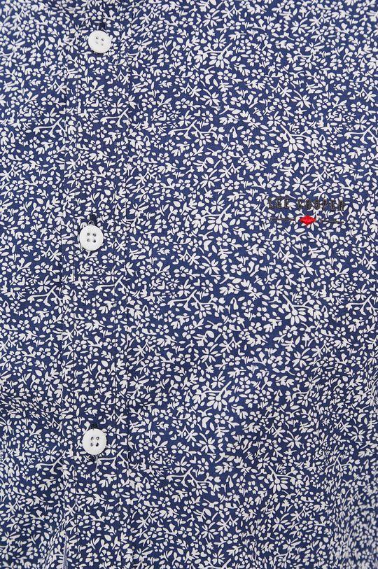 Lee Cooper - Koszula granatowy