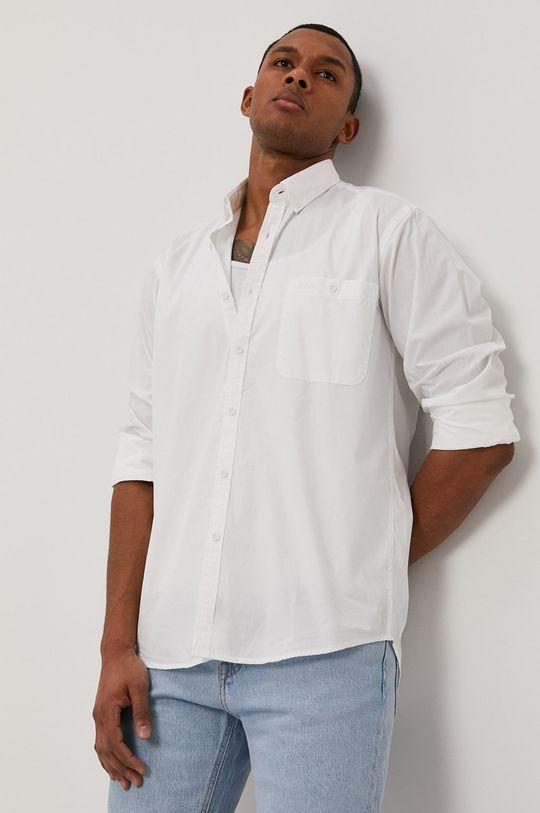 Lee Cooper - Koszula bawełniana Męski