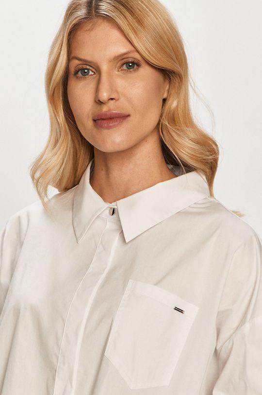 Silvian Heach - Košeľa Dámsky