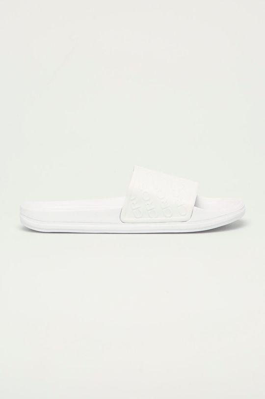 biela Cross Jeans - Šľapky Dámsky
