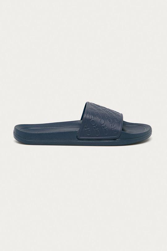námořnická modř Cross Jeans - Pantofle Pánský