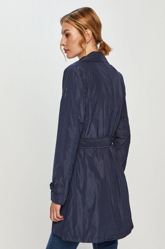 Bomboogie - Kabát  100% Polyester