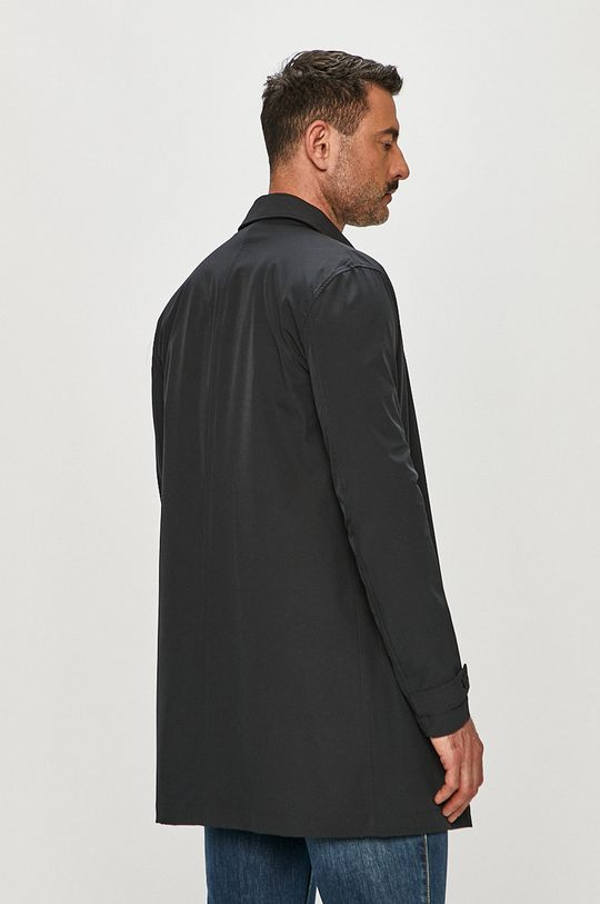 Bomboogie - Płaszcz 10 % Elastan, 90 % Poliester