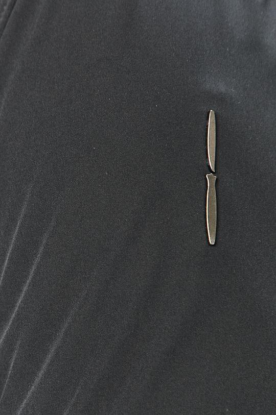 Bomboogie - Płaszcz Męski