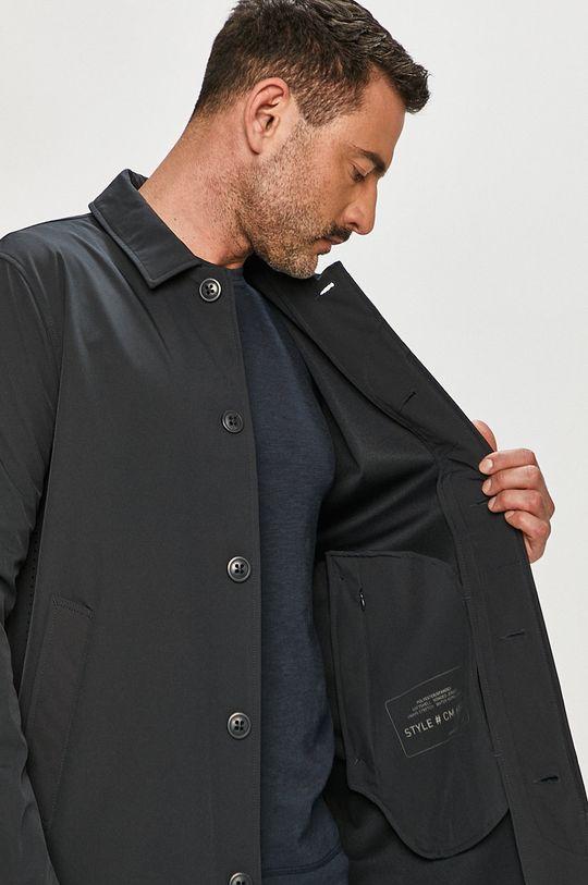 Bomboogie - Płaszcz